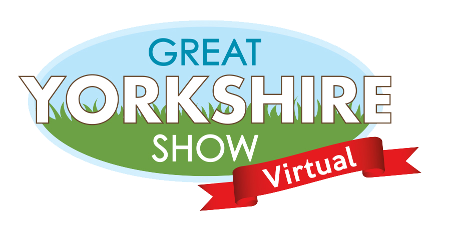 Virtual Great Yorkshire Show
