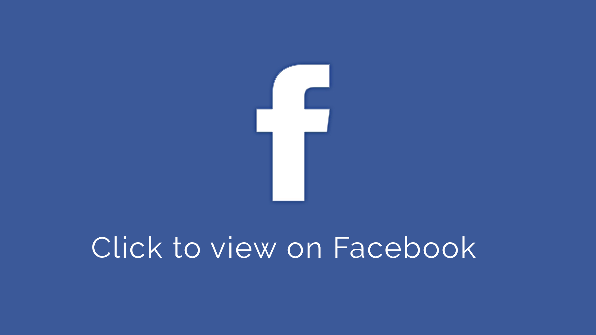 View on Facebook